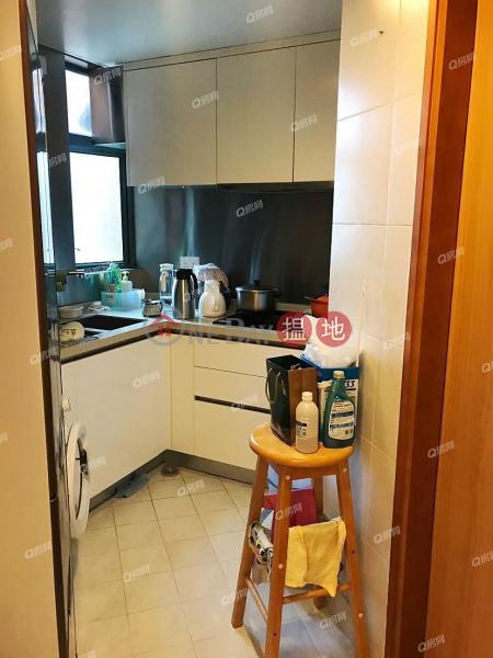 Tower 5 Island Resort | Low | Residential | Sales Listings HK$ 14.2M
