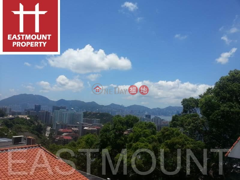 Property Search Hong Kong   OneDay   Residential   Rental Listings Clearwater Bay Villa House   Property For Rent or Lease in Swan Villas, Fei Ngo Shan Road 飛鵝山道天鵝小築- Standalone