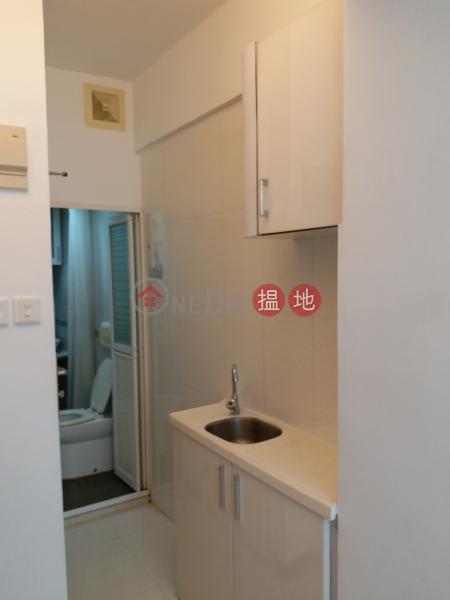 Yuk Chun House, Middle, Residential, Rental Listings, HK$ 7,500/ month