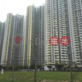 Tak Sui House, Tak Long Estate,Kowloon City, Kowloon