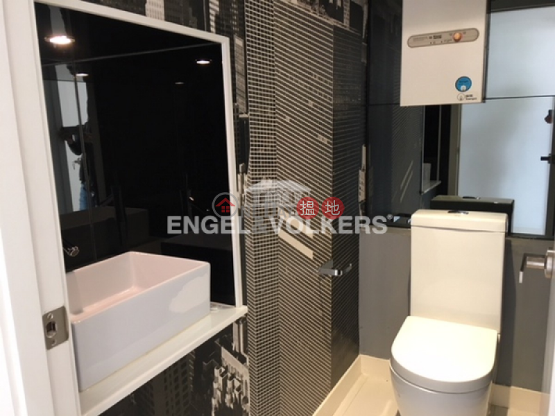 1 Bed Flat for Sale in Repulse Bay, The Beachside The Beachside Sales Listings | Southern District (EVHK39879)