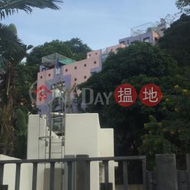 Regent Villa, House 9,Mui Wo, Outlying Islands