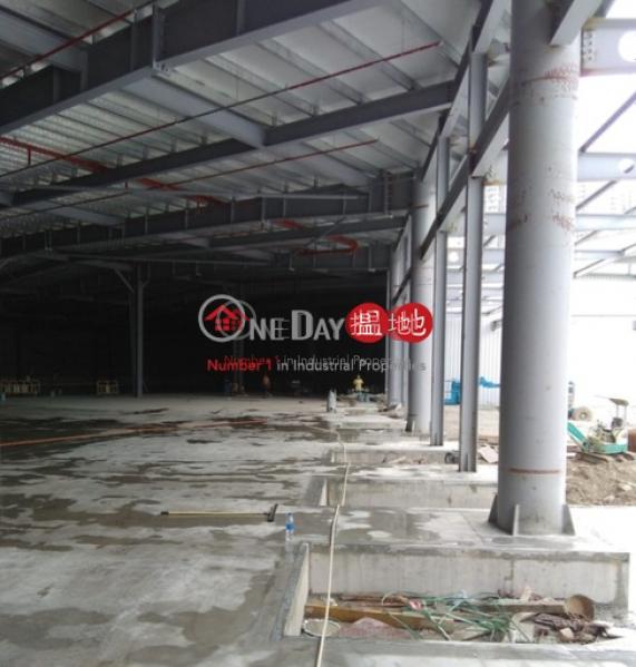 Property Search Hong Kong | OneDay | Industrial, Rental Listings Tin Shui Wai Yung Yuen Road