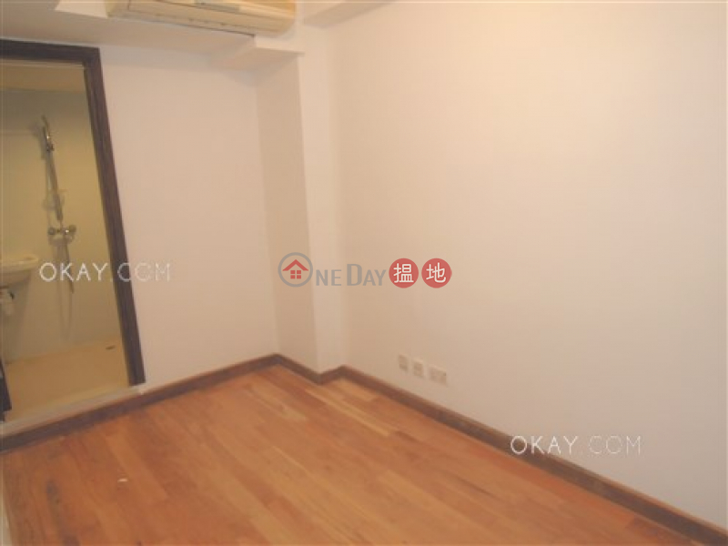 HK$ 58,000/ month | Phase 3 Villa Cecil Western District, Rare 3 bedroom in Pokfulam | Rental