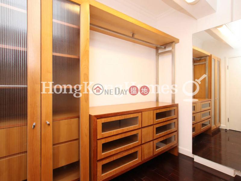 HK$ 1,800萬第一大廈-西區第一大廈一房單位出售