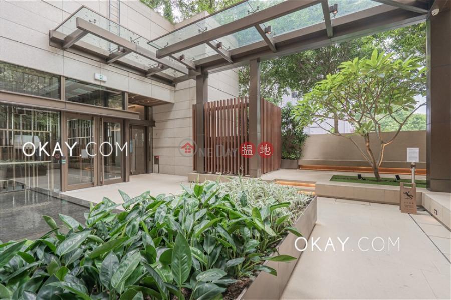 Intimate 2 bedroom in Shau Kei Wan | For Sale, 233 Chai Wan Road | Chai Wan District Hong Kong Sales | HK$ 10M