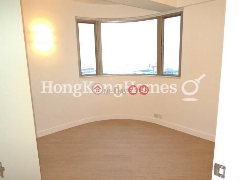 富康樓兩房一廳單位出售|西區富康樓(Richwealth Mansion)出售樓盤 (Proway-LID127053S)