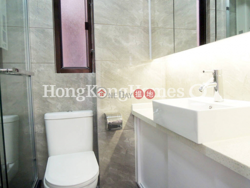 2 Bedroom Unit at Chuang\'s On The Park | For Sale 162 Tung Lo Wan Road | Eastern District | Hong Kong | Sales HK$ 9.8M