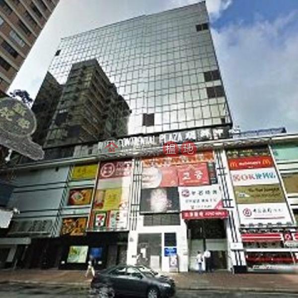 香港搵樓|租樓|二手盤|買樓| 搵地 | 寫字樓/工商樓盤-出租樓盤|明輝中心寫字樓 出租