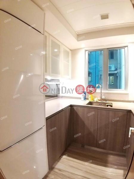 Park Yoho MilanoPhase 2C Block 31B   2 bedroom Mid Floor Flat for Rent 18 Castle Peak Road Tam Mei   Yuen Long   Hong Kong, Rental HK$ 15,000/ month