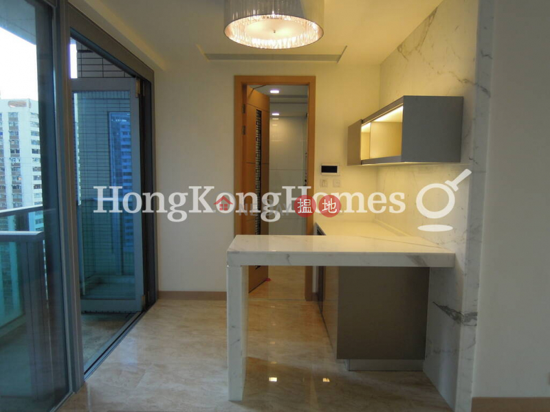 2 Bedroom Unit at Larvotto | For Sale, Larvotto 南灣 Sales Listings | Southern District (Proway-LID97769S)