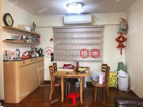 Sereno Verde Block 10   2 bedroom Mid Floor Flat for Rent Sereno Verde Block 10(Sereno Verde Block 10)Rental Listings (XGXJ578400909)_0