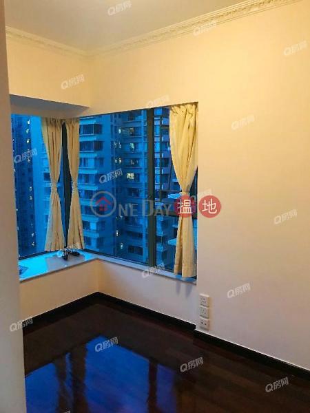 Tower 3 Island Resort   3 bedroom High Floor Flat for Sale 28 Siu Sai Wan Road   Chai Wan District Hong Kong, Sales   HK$ 10M