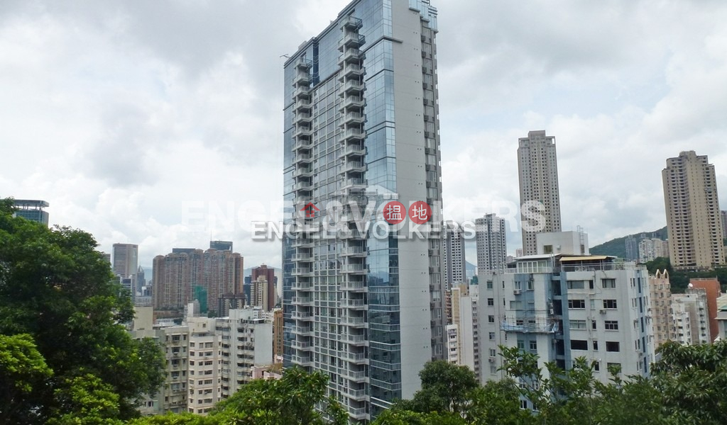 The Altitude Please Select | Residential, Rental Listings | HK$ 80,000/ month