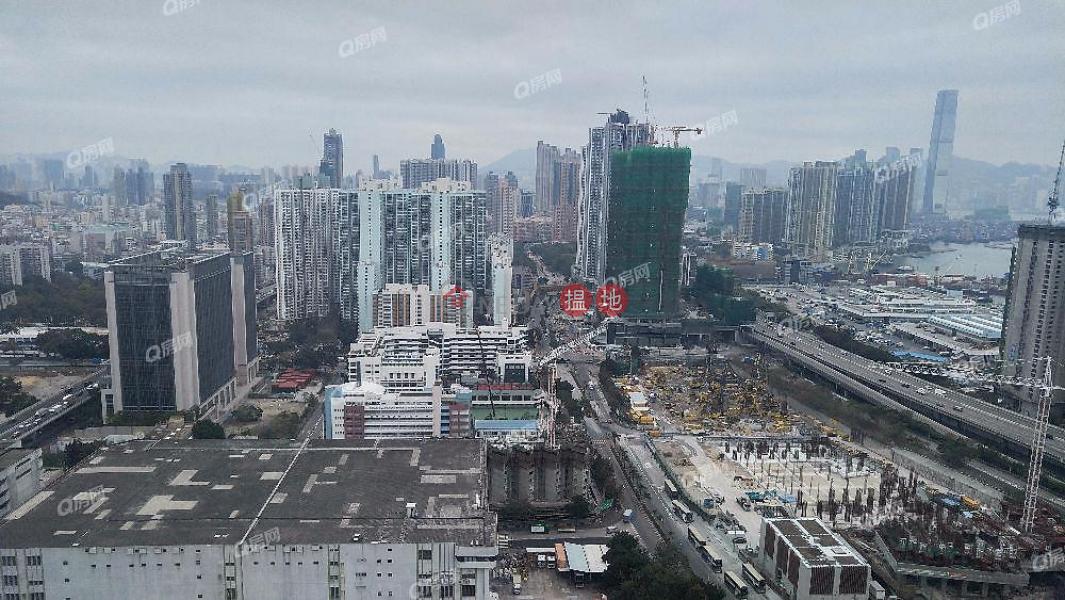 碧海藍天2座-高層-住宅|出售樓盤|HK$ 960萬