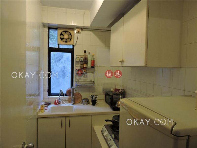 香港搵樓|租樓|二手盤|買樓| 搵地 | 住宅|出售樓盤|2房1廁豐榮苑出售單位