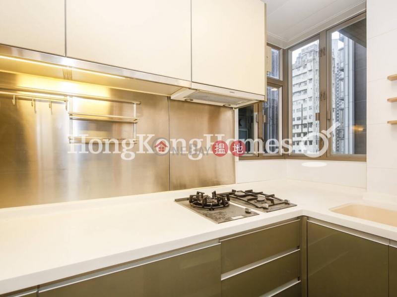 縉城峰2座兩房一廳單位出售-8第一街 | 西區香港-出售|HK$ 1,480萬