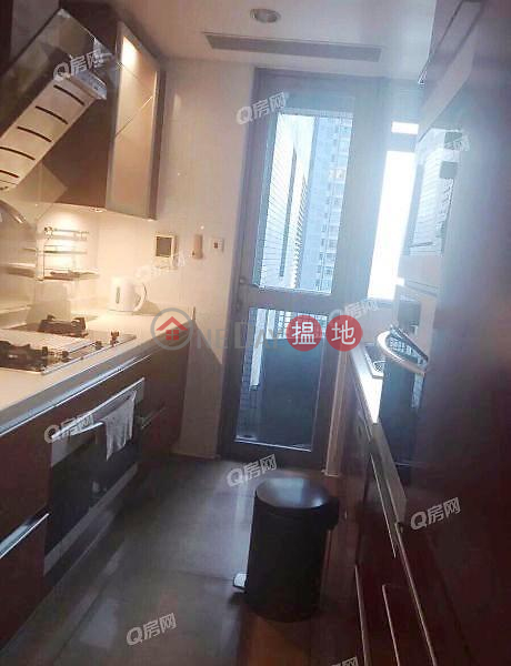 Phase 1 Residence Bel-Air | 3 bedroom Mid Floor Flat for Rent | Phase 1 Residence Bel-Air 貝沙灣1期 Rental Listings
