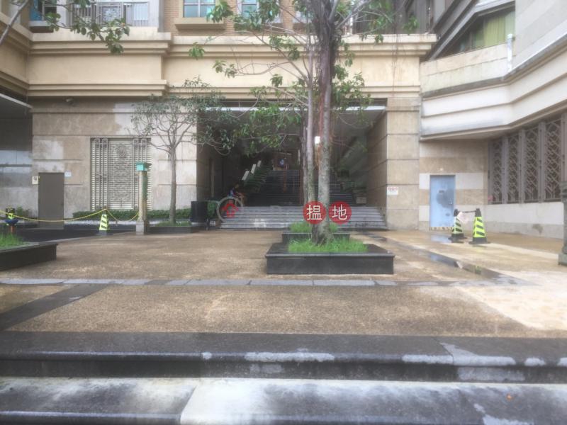 海逸豪園2期玉庭軒7座 (Laguna Verde Phase 2 Block 7) 紅磡 搵地(OneDay)(2)