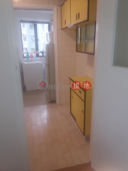 Choi Ngar Yuen | High, A Unit, Residential Rental Listings | HK$ 24,500/ month
