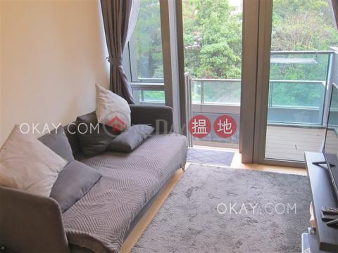 Tasteful 2 bedroom with balcony | For Sale|Jones Hive(Jones Hive)Sales Listings (OKAY-S293383)_0