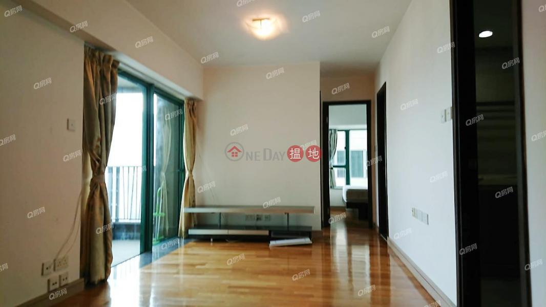 有匙即睇,核心地段,環境清靜,實用兩房《嘉亨灣 2座租盤》-38太康街 | 東區|香港-出租HK$ 25,000/ 月