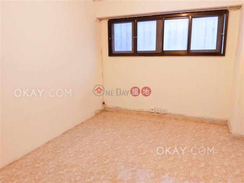 HK$ 12.8M | Sung Ling Mansion Western District | Tasteful 3 bedroom in Mid-levels West | For Sale