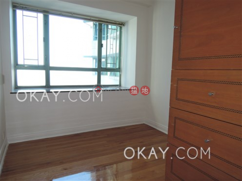 Rare 3 bedroom on high floor with sea views | For Sale | Goldwin Heights 高雲臺 Sales Listings