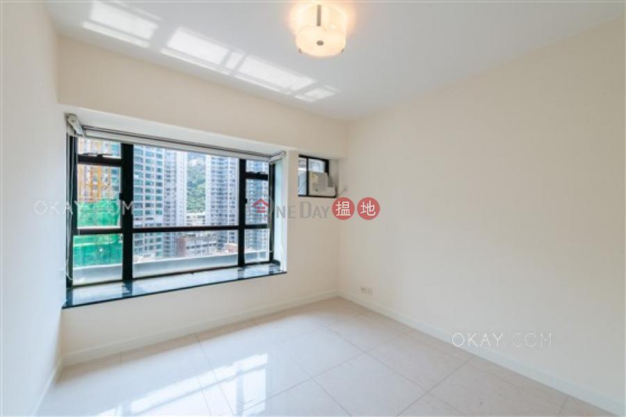 HK$ 65,000/ 月|嘉兆臺西區3房2廁,極高層《嘉兆臺出租單位》