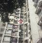 天瑞(二)邨 瑞林樓 11座 (Shui Lam House Block 11 - Tin Shui (II) Estate) 元朗天瑞路號|- 搵地(OneDay)(3)