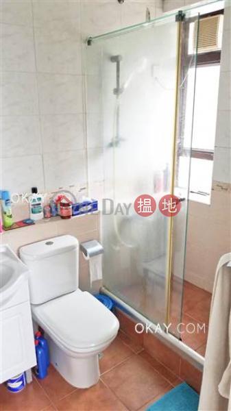 HK$ 25,000/ month Discovery Bay, Phase 3 Parkvale Village, Woodgreen Court | Lantau Island | Generous 3 bedroom on high floor | Rental