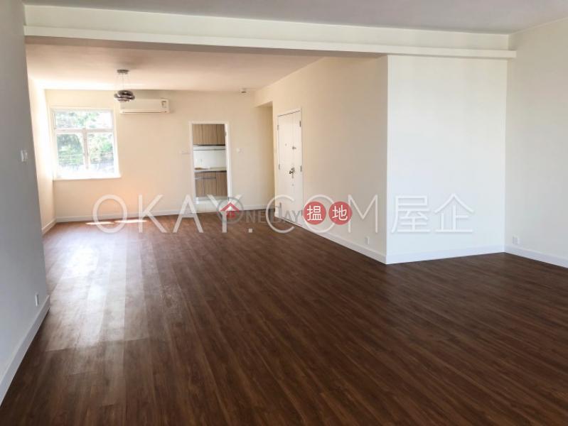 松柏新邨-高層|住宅|出售樓盤HK$ 8,500萬
