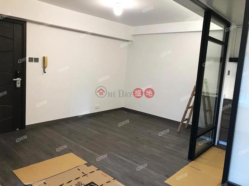 金豐大廈-中層-住宅出租樓盤-HK$ 25,000/ 月