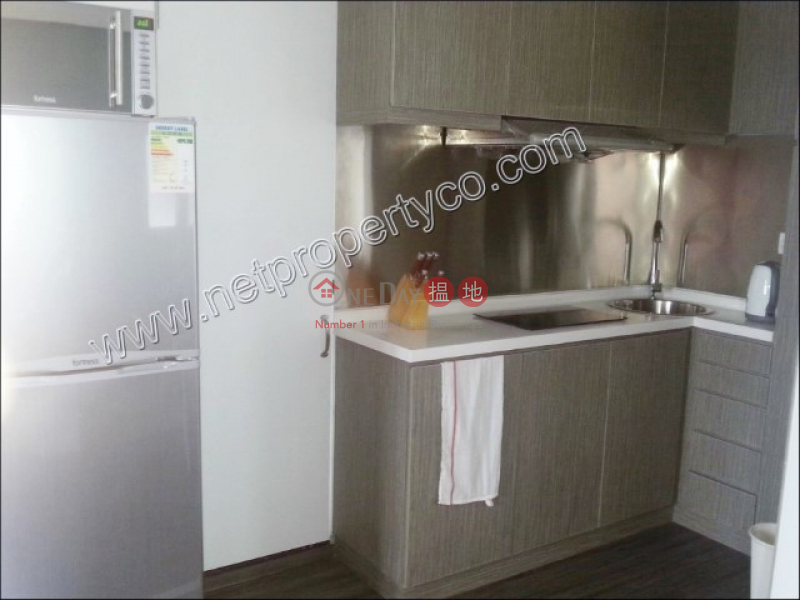 Spacious 2 bedrooms for Rent | 210-218 Queens Road West | Western District, Hong Kong, Rental HK$ 25,000/ month