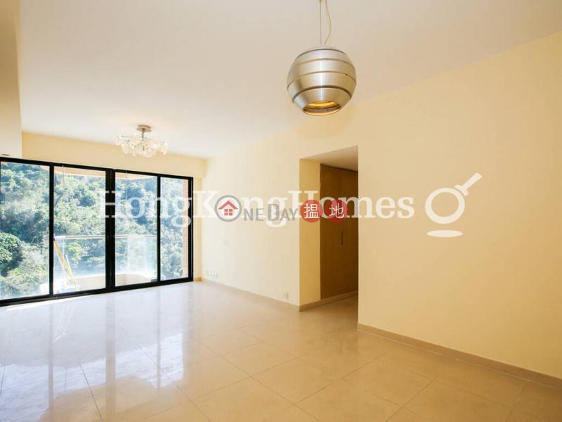 龍華花園三房兩廳單位出售|灣仔區龍華花園(Ronsdale Garden)出售樓盤 (Proway-LID168166S)