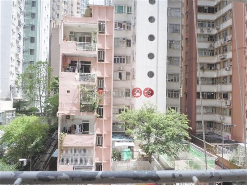 寶峰閣低層住宅-出售樓盤 HK$ 1,288萬