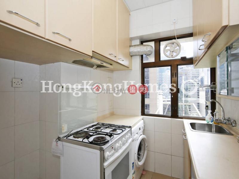 香港搵樓|租樓|二手盤|買樓| 搵地 | 住宅|出租樓盤亞畢諾大廈兩房一廳單位出租