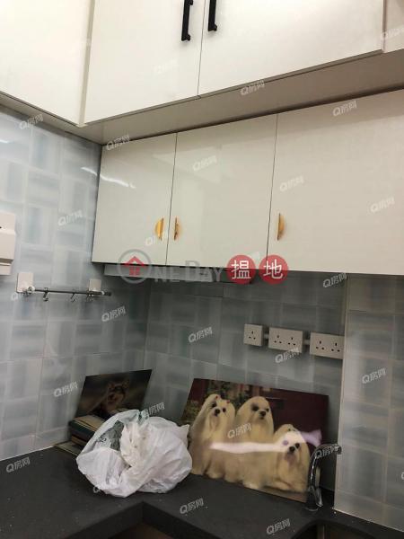 品味裝修,間隔實用《石排灣道63號租盤》-63石排灣道 | 南區-香港出租-HK$ 11,000/ 月