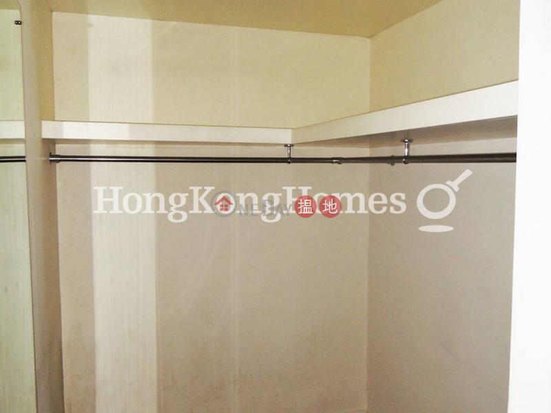 HK$ 80,000/ 月-摩天大廈|東區-摩天大廈三房兩廳單位出租