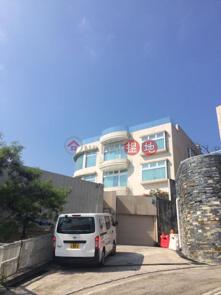 18 Carmel Road (18 Carmel Road) Chung Hom Kok|搵地(OneDay)(3)