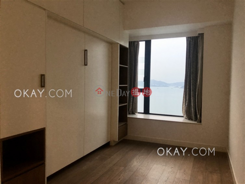 HK$ 72M, Phase 6 Residence Bel-Air, Southern District Gorgeous 3 bedroom with balcony & parking | For Sale