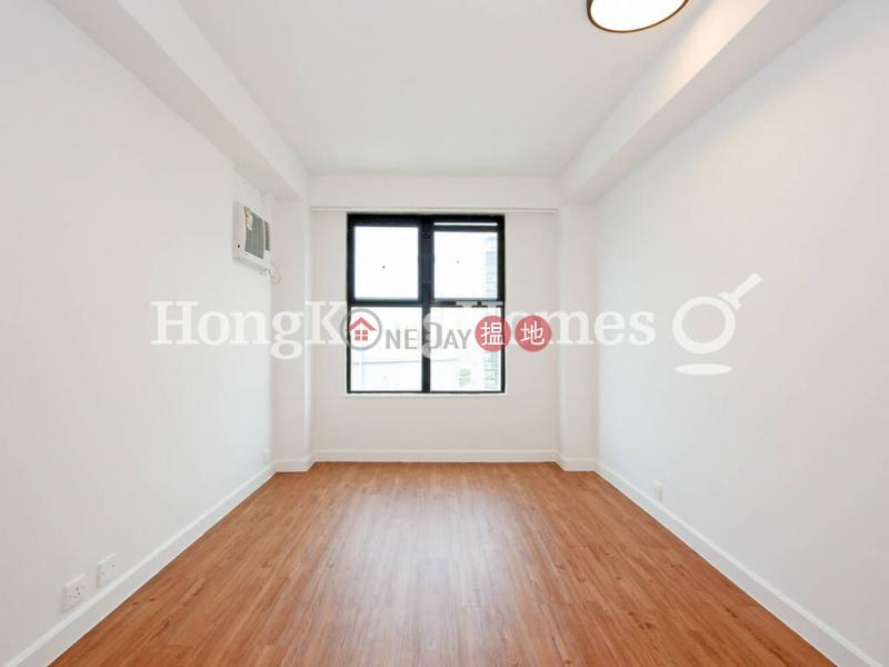 Richery Garden   Unknown, Residential   Sales Listings   HK$ 23.8M