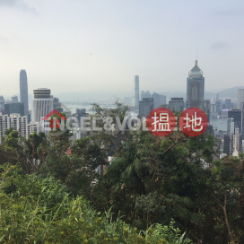 2 Bedroom Flat for Sale in Central Mid Levels|Century Tower 1(Century Tower 1)Sales Listings (EVHK90251)_3