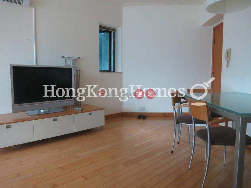 高逸華軒兩房一廳單位出售|28新海旁街 | 西區香港-出售HK$ 2,180萬