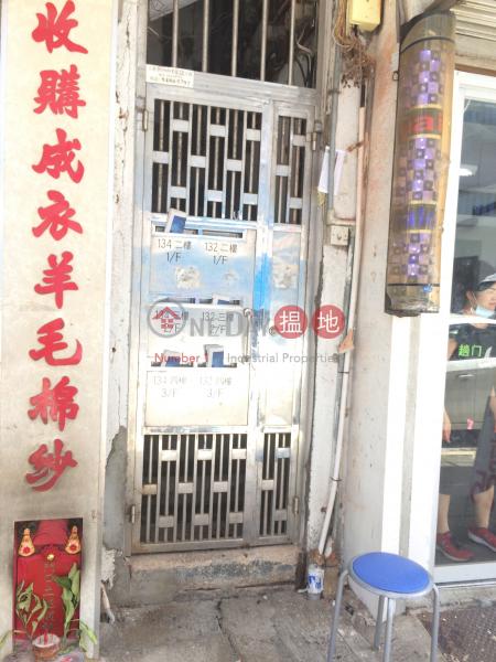 132 Kiu Kiang Street (132 Kiu Kiang Street) Sham Shui Po|搵地(OneDay)(2)