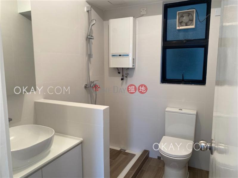 HK$ 9.8M, Discovery Bay, Phase 5 Greenvale Village, Greenbelt Court (Block 9)   Lantau Island   Tasteful 4 bedroom in Discovery Bay   For Sale