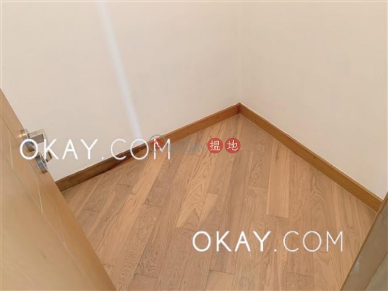 HK$ 2,500萬|寶雅山西區3房2廁,極高層,海景,星級會所寶雅山出售單位