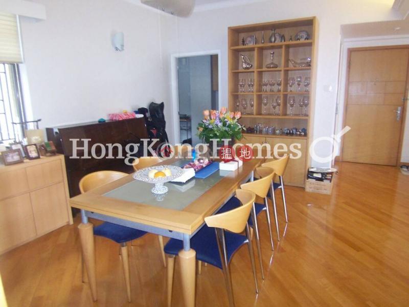 環翠園 未知住宅出租樓盤-HK$ 68,000/ 月