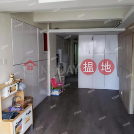 Yuen Fat Building | 2 bedroom Mid Floor Flat for Sale|Yuen Fat Building(Yuen Fat Building)Sales Listings (XGJL935700395)_0
