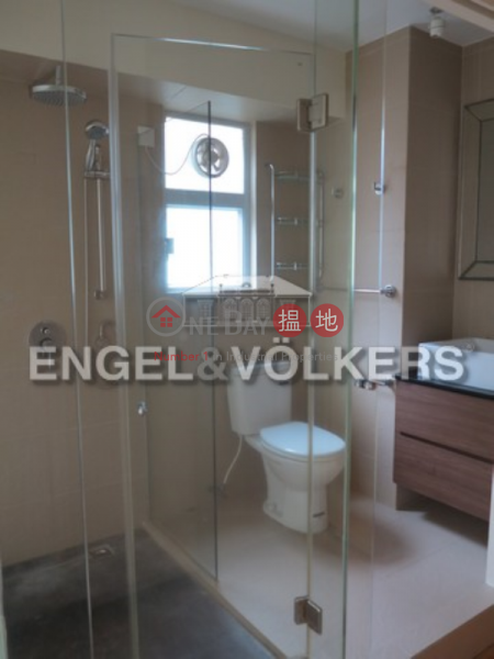 2 Bedroom Apartment/Flat for Sale in Central Mid Levels | Nikken Heights 日景閣 Sales Listings